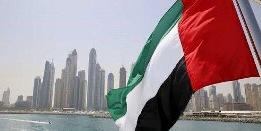 امارات |  آغاز رسمی مراحل صدور ویزا برای صهیونیست ها