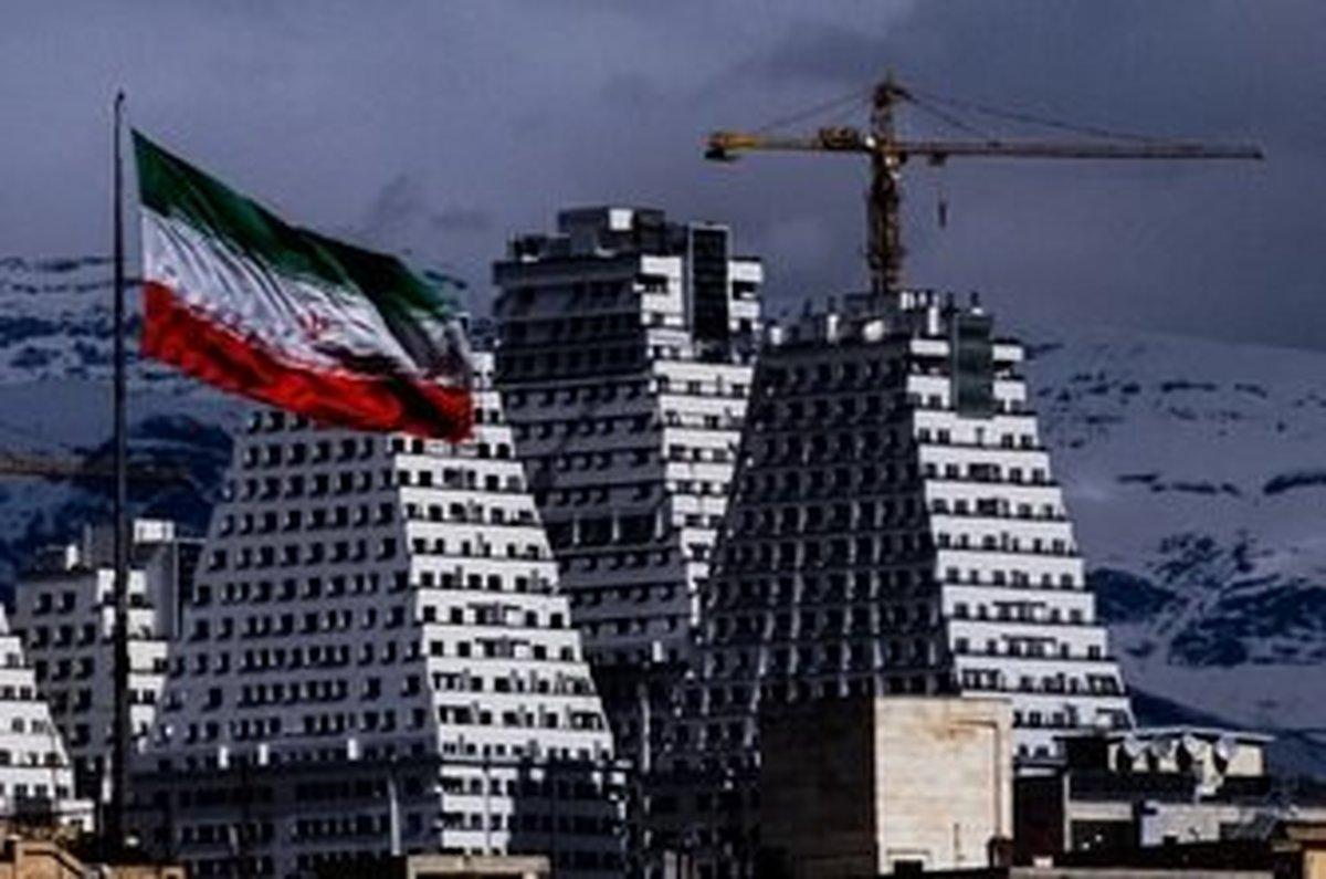 استاتیستیکس تایمز  |   ایران بیست و دومین اقتصاد بزرگ دنیا