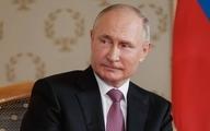 ارتش روسیه به اس-۵۰۰ و موشک های قاره پیمای «سرمت» مجهز می شود