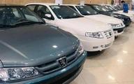 رکود در بازار خودرو عمیقتر شد واین رکود ادامه دارد