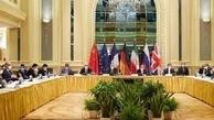 گفتگوهای فنی ایران و آژانس اتمی در وین آغاز شد