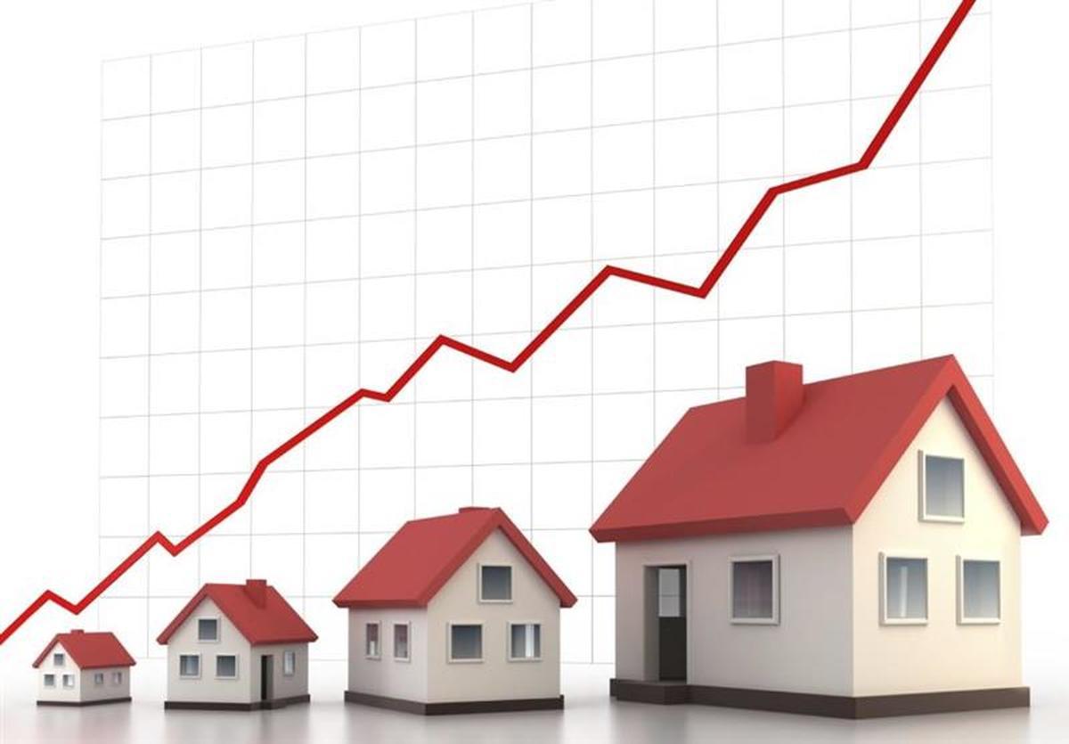 تغییر قیمت مسکن در قدیم و جدید | قیمت مسکن ۷سال پیش همین موقع